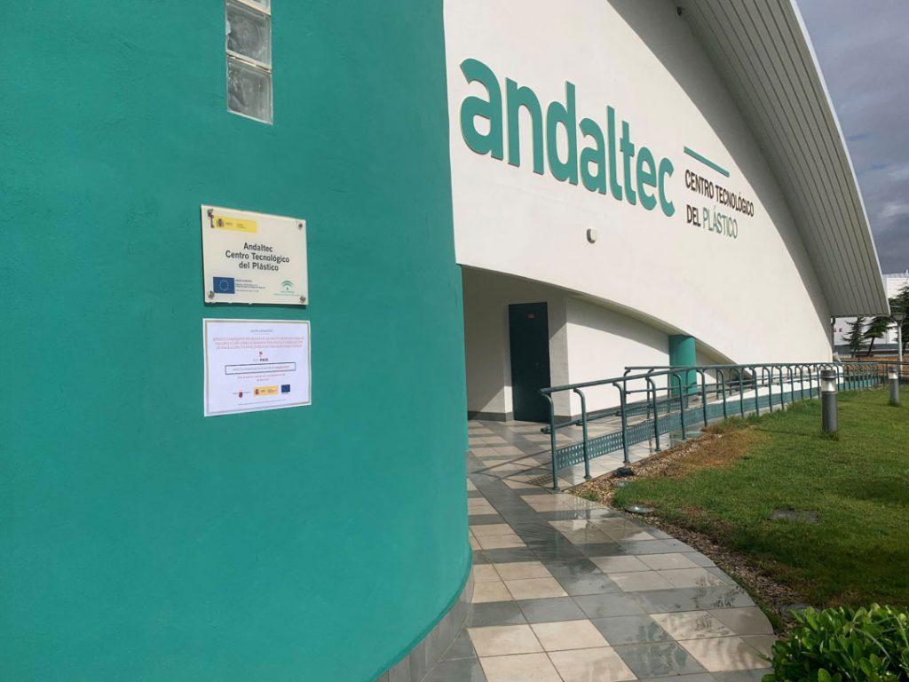 Andaltec 01